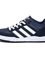 adidas Tulle Women's / Men's / Boy's / Girl's Summer air Breathable Court Sneaker Sports Running shoes 681