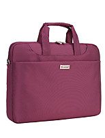 Fopati® 15inch/16inch Laptop Case/Bag/Sleeve for Lenovo/Mac/Samsung White/Gray/Purple/Black