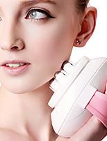 Instrument Face-lift Facial Massage Head Massage