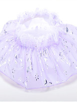 Double Waterproof Shampoo Ladies Fashion Shower Cap Bath Hair