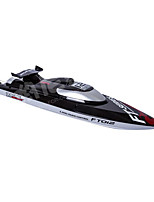 FeiLun FL FT012 1:10 RC Boat Brushless Electric 2ch