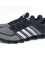 adidas springblade Women's / Men's / Boy's / Girl's Indoor Court Sneaker Sports Running Tennis Fitness shoes 601