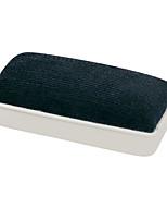 Magnetic White Board Eraser/Blackboard Eraser