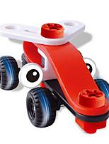 blocs de construction jouets éducatifs des meilleurs enfants
