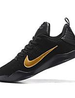 Nike Flyknit KOBE XI ELITE LOW  Basketball Shoes Men's Sneaker