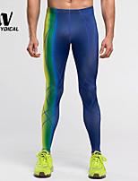 Homme Course Bas Course Séchage rapide / Compression / Matériaux Légers Others Autres Vêtements de sport