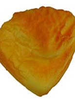 Simulation Triangle Bread