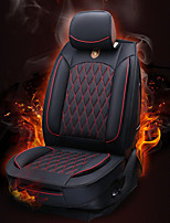 Super Dynamic Car Seat Cover Universal Fits Seat Protector Seat Covers with Pillow set