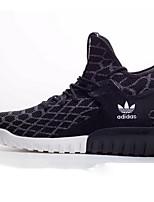 adidas Y3 Women's / Men's / Boy's / Girl's Indoor Court Sneaker Sports Running Tennis Fitness shoes 565