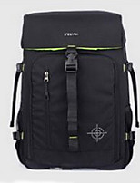 SINPAID® SLR camera bag professional leisurely multi-function photography outdoor camera bag