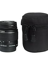 Lens BagForUniversal Waterproof