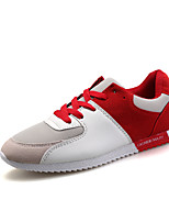Men's Cortez Running Shoes Mesh Breathable Sneakers EU 39-43