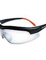 Anti-Fog Anti-Impact Wind and Dust Goggles Labor Protective Glasses