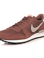 Scarpe Sneakers Da uomo Tulle Nero / Viola / Rosso / Beige