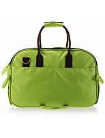 Pet Carrier Dog Bag for Dogs and Cats (Assort Colors)