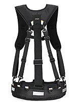 Ainogirl® DSLR Shoulder Straps Quick Hand Professional Portable External Systems