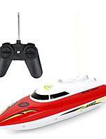 HQ HuiQi HQ2011-15A 1:10 RC Boat Brushless Electric 4ch