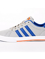 adidas NEO Women's / Men's / Boy's / Girl's Summer air Breathable Sports Running shoes for Lovers 685