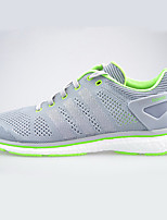 adidas prime boost Tulle Women's / Men's / Boy's / Girl's Summer air Breathable Court Sneaker Sports Running shoes 675