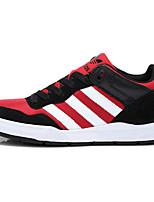 Zapatos Fitness Cuero / Sintético / Materiales Personalizados / Tul / Tejido Multicolor Para Niño / Para Niña / Mujer / Hombre