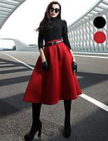 VERRAGEE® Women's Skirt-B035