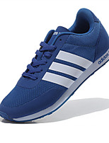 adidas NEO Tulle Women's / Men's / Boy's / Girl's Summer air Breathable Court Sneaker Sports Running shoes 669