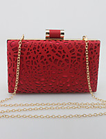 Women PU Event/Party Evening Bag