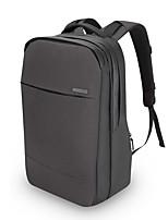 POFOKO® 15.6 Inch Laptop Backpack Black