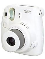 Fujifilm Mini 8 Purple