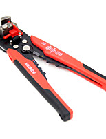 MRD® 0.5-6MM Multifunctional Automatic Wire Stripper Fiber Optic Cable Stripping Hardware Hand Tools