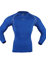 Men's Running Compression Clothing Running Compression Others Others Sports Wear