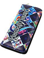 Kingdom Hearts-SoraCuir PU
