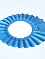 Gorras de Ducha,Contemporáneo Especificaciones Plegable