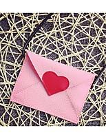 Women-Casual-PU-Shoulder Bag-White / Pink / Black