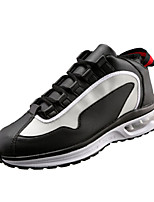 Men's Shoes Synthetic / Microfibre Office & Career / Casual / Party & Evening Fashion Sneakers Office & Career / Casual / Party & Evening