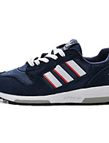 adidas ZX-420 Women's / Men's / Boy's / Girl's Summer air Breathable Court Sneaker Sports Running shoes 647