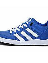 adidas Tulle Women's / Men's / Boy's / Girl's Summer air Breathable Court Sneaker Sports Running shoes 676