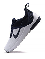 Nike Lunarrestoa 2 Essential Men's Shoe Blue Athletic Sneakers Trainer Running Shoes Black Gray White Red