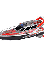 LY HT-2875F 1:10 RC Boat Brushless Electric 2ch