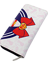 Sailor Moon-Sailor MoonCuir PU