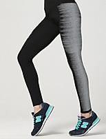 Women's Running Bottoms Running Sports Wear