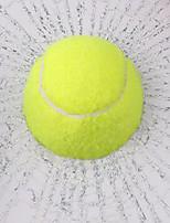 3D Stereoscopic Football Baseball Tennis Car Stickers & Broken Glass