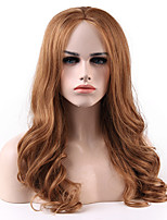 Fashion Lace Front   Bob Wavy   Virgin Hair Lace Front Wig  10 Colors to Choose