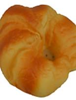 Simulation Flat Bread