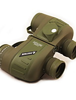 Binoculars Generic Central Focusing Multi-coated General use Normal