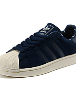 Adidas Originals Superstar Men's Skate Shoe Casual Sneakers Shoes Navy