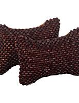 seggiolino in legno di colore poggiatesta ramdon
