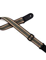 Straps Ukulele Musical Instrument Accessories Plastic White