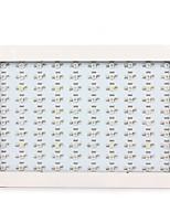 200leds 600W  LED Grow Light Full Spectrum Led lamp Horticulture for Garden Flower Plant Hydroponics System