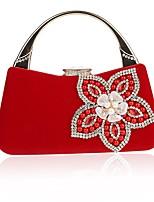 Women-Formal / Event/Party / Wedding-PVC-Evening Bag-Multi-color